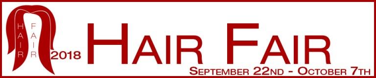 hair-fair-2018-banner.jpg (768×160)