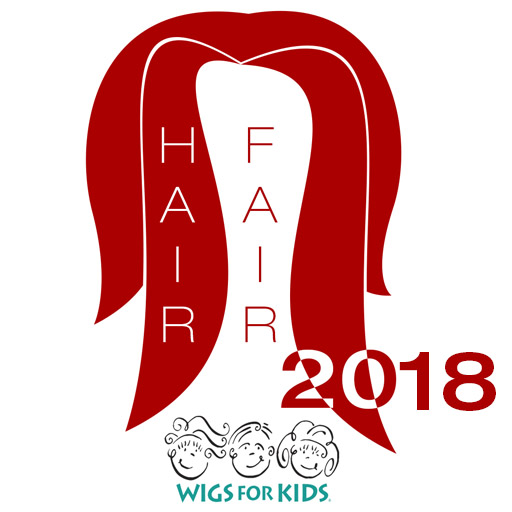 Hair Fair 2018 Sq