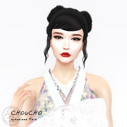 ayameame-choucho