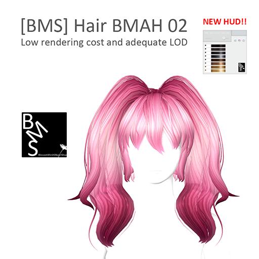 [BMS]Hair_BMAH_02-512