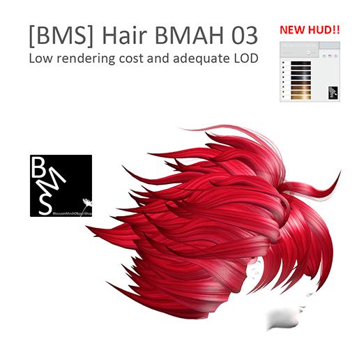 [BMS]Hair_BMAH_03-512
