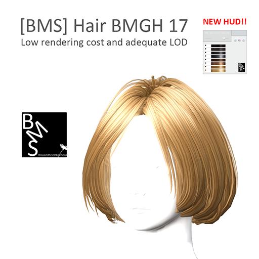 [BMS]Hair_BMGH_17-512