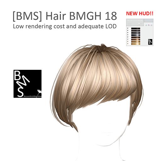 [BMS]Hair_BMGH_18-512