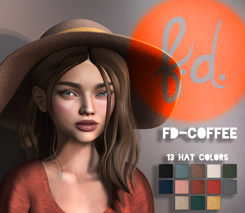 fd hair fair 2018 coffee ad 1024
