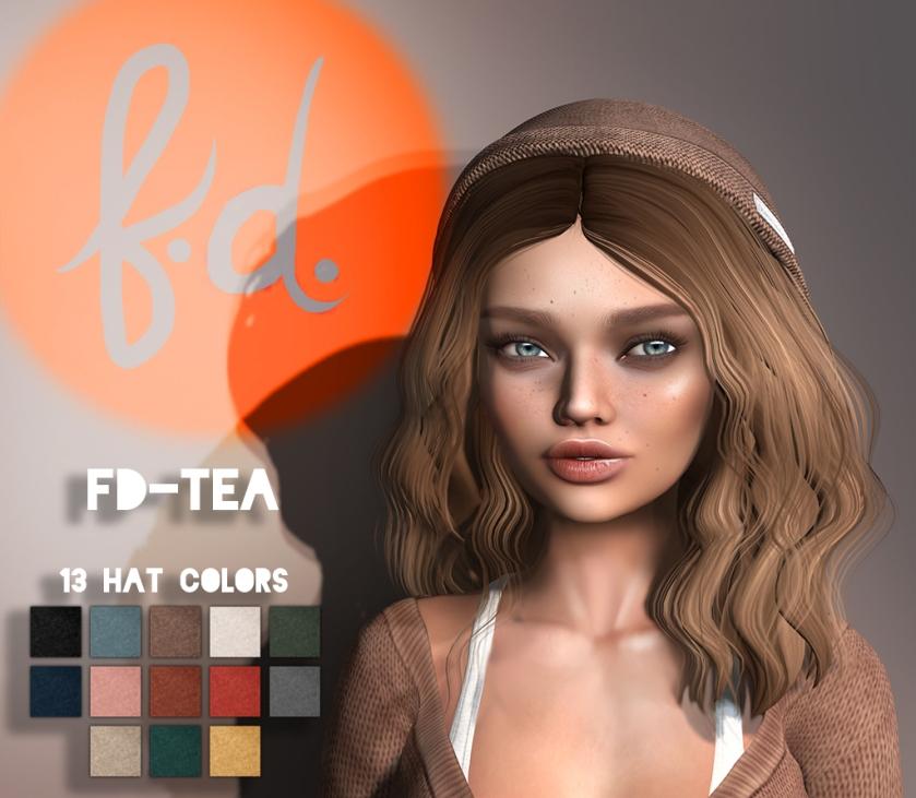 fd hair fair 2018 tea ad 1024