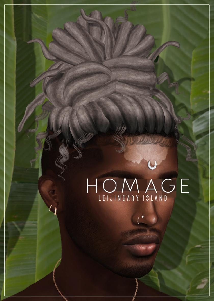 Homage_Khaj