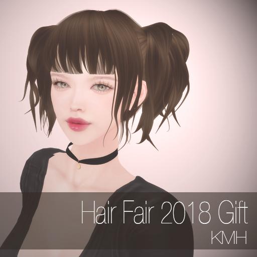 KMH_Hair_Fair_2018_Gift