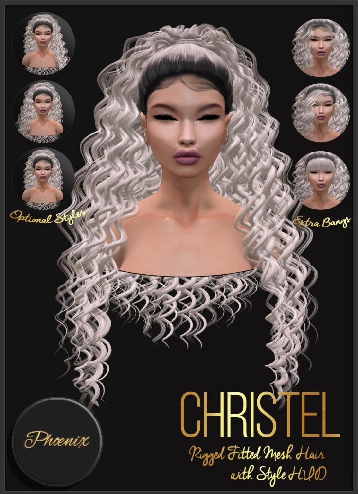 Phoenix-Christel