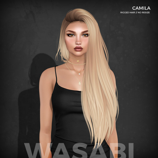 Wasabi - camila_vendor_HF