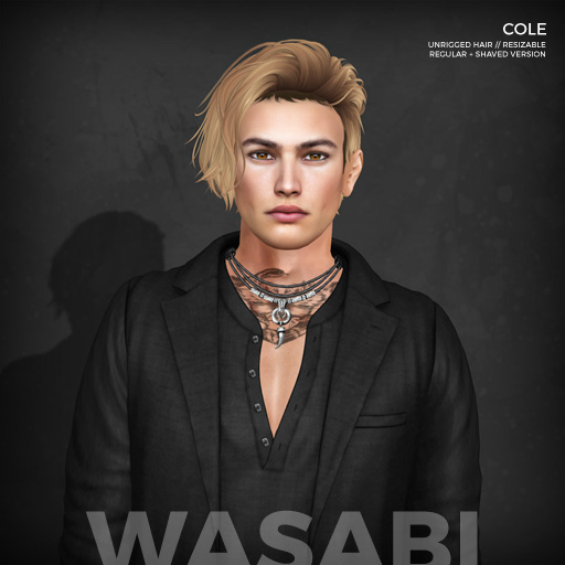 Wasabi -cole_vendor_HF