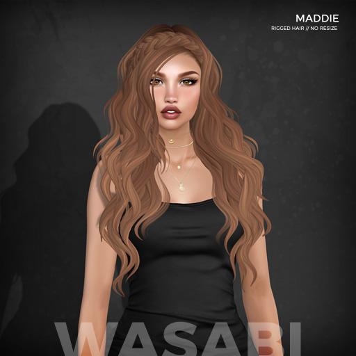Wasabi -maddie_vendor_HF