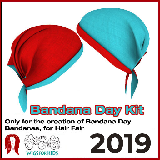 Bandana Kit Box Poster.png