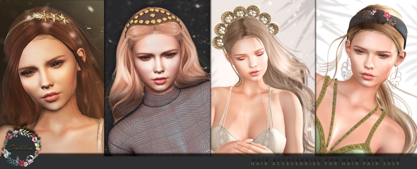 Dahlia - Hair Accessories - Hair Fair  2019.jpg