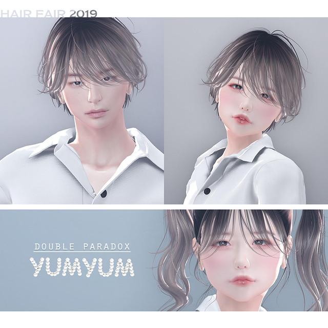 DP YumYum