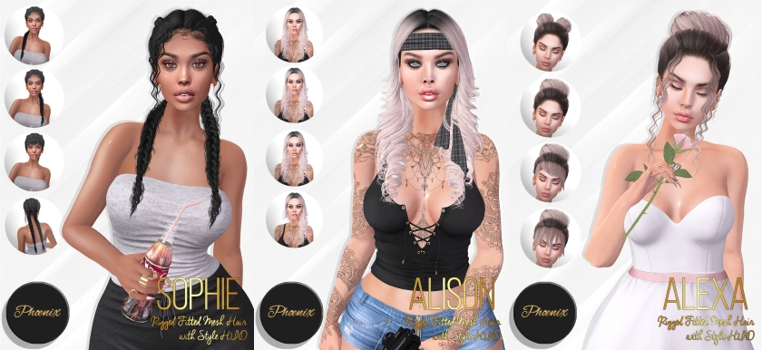 Phoenix-Hair-Fair-Teaser-2019.jpg