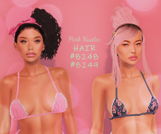 PINK_HUSTLER_HAIR_FAIR