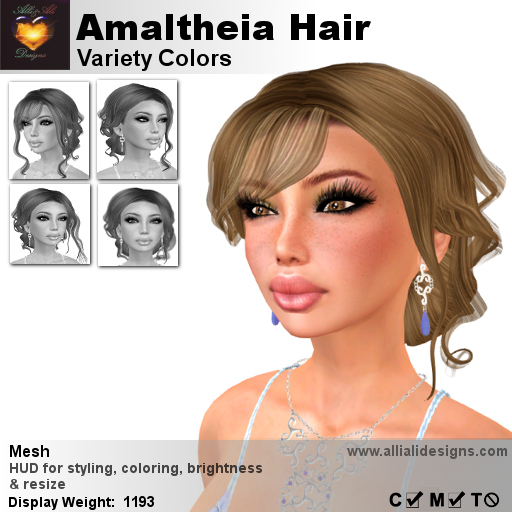 This image has an empty alt attribute; its file name is aa-amaltheia-hair-pic.jpg