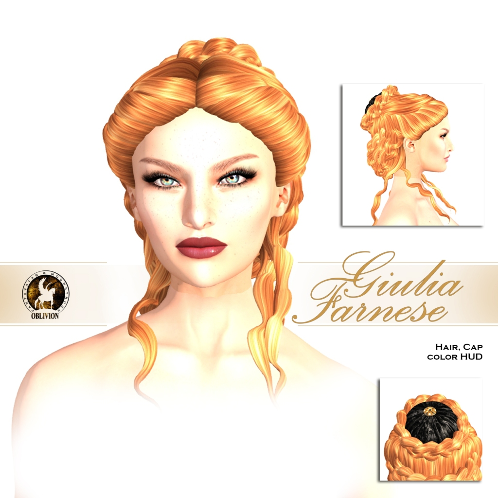 This image has an empty alt attribute; its file name is fm-oblivion-giulia-farnese.jpg