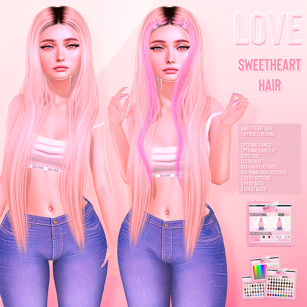 This image has an empty alt attribute; its file name is love_sweetheart_hair_ad_1024.png