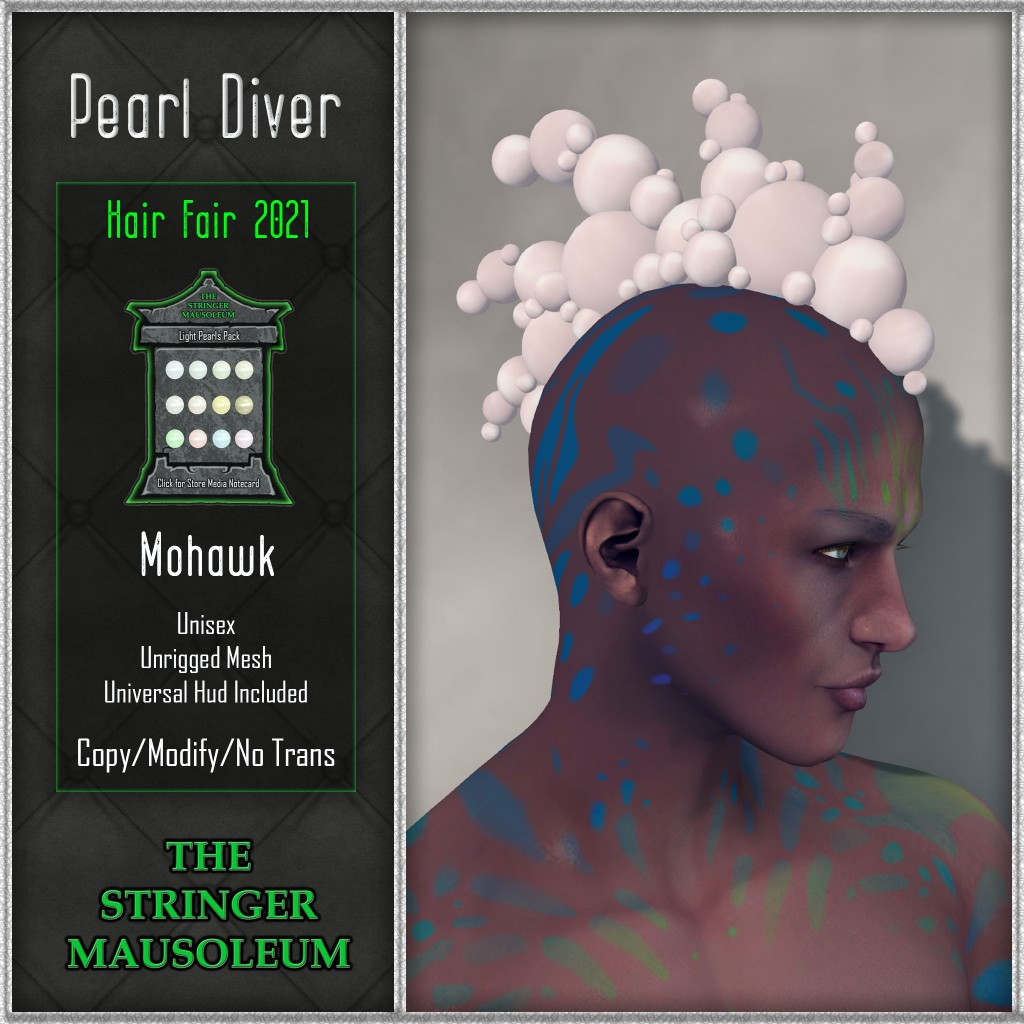 This image has an empty alt attribute; its file name is the-stringer-mausoleum-hf2021-pearl-diver.jpg