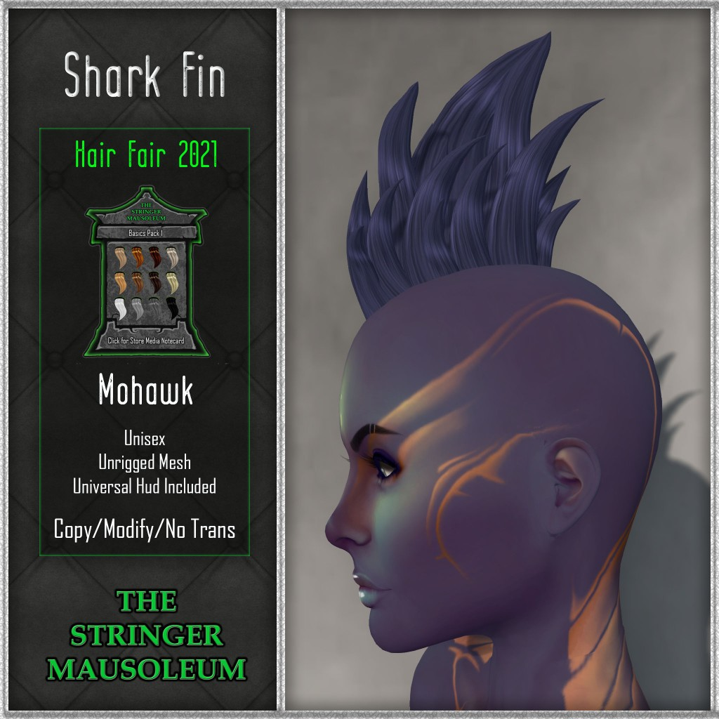 This image has an empty alt attribute; its file name is the-stringer-mausoleum-hf2021-shark-fin-store.jpg