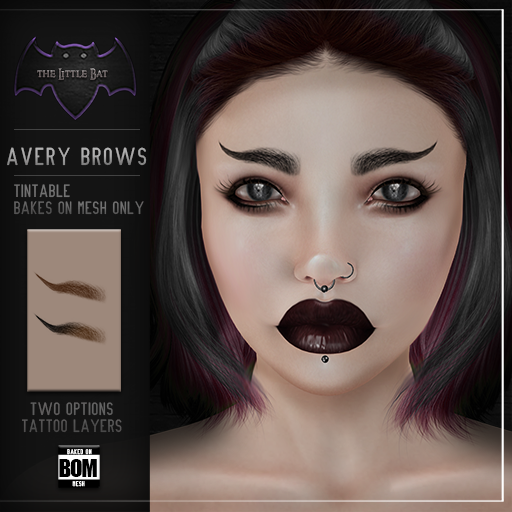 This image has an empty alt attribute; its file name is tlb-avery-brows-.png