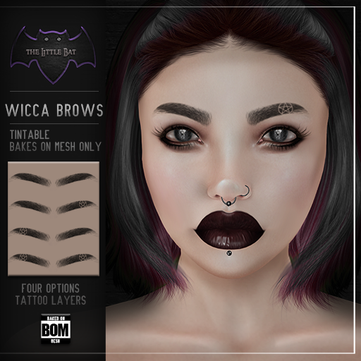 This image has an empty alt attribute; its file name is tlb-wicca-brows-.png