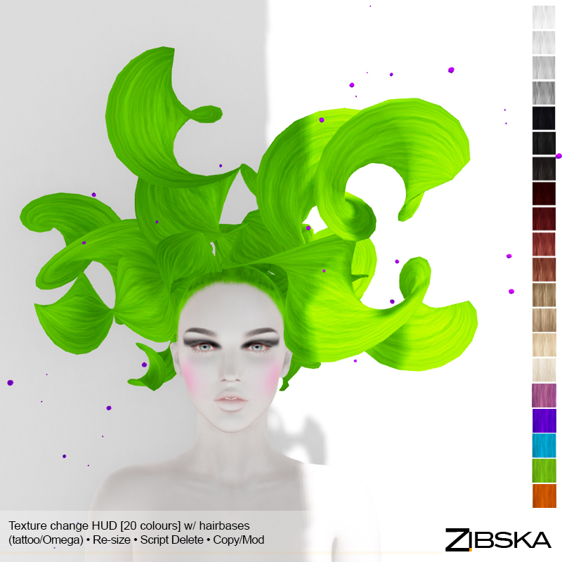 This image has an empty alt attribute; its file name is zibska-for-hair-fair-2021-_-euanthe.jpg