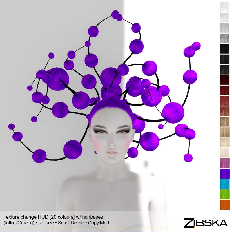 This image has an empty alt attribute; its file name is zibska-for-hair-fair-2021-_-valetudo.jpg
